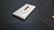 Puhelin (Nokia Lumia 800)