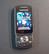 Puhelin (Samsung SGH-L760)