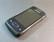 Puhelin (Samsung GT-S5301)