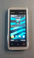 Puhelin (Nokia 5530 XpressMusic)