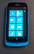 Puhelin (Nokia Lumia 610)