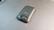 Puhelin (HTC Wildfire S A510e)