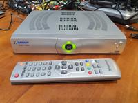 Antenniverkon digiboksi (Handan DVB-T 5000) #2