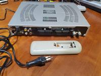 Antenniverkon digiboksi (Handan DVB-T 5000) #3