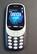 Puhelin (Nokia 3310 TA-1030)