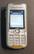 Puhelin (Sony Ericsson k700)