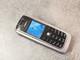 Puhelin (Nokia 6021)