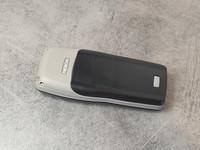 Puhelin (Nokia 1100)