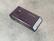 Puhelin (Sony Ericsson W380i)