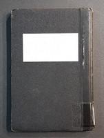 Vanha kierrätyskirja (Reima Vilho - Kasvatuksen aakkosia 1.)