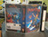 VHS-elokuva (Walt Disney klassikot - Peter Pan)