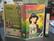 VHS-elokuva (Disney - Jasmine - Kallein aarre)