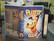 VHS-elokuva (Disney - Pluton hipat)