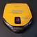 Kannettava CD-soitin (Sony Discman D-171 - Postin erikoismalli)