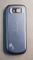 Puhelin (Nokia 2600c-2)
