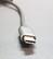 USB-C-telakointiasema (Sandberg 136-23)