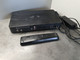 Tallentava kaapeli- ja antenniverkon HD digiboksi (HDThunder HD4500)