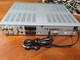 Kaapeliverkon tallentava digiboksi (Topfield TF5100PVRc HDMI) -PUUTTEELLINEN