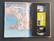 VHS-elokuva (Walt Disney klassikot: Topi ja Tessu)