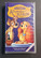 VHS-elokuva (Walt Disney klassikot: Kaunotar ja Kulkuri)