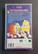 VHS-elokuva (Walt Disney klassikot: 101 dalmatialaista)