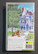 VHS-elokuva (Walt Disney: Kaunotar ja Kulkuri II - Pepin seikkailut)