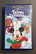 VHS-elokuva (Walt Disney: Talven Ihmemaa)