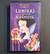 VHS-elokuva (Walt Disney: Lumikki ja seitsämän kääpiötä)