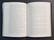 Kirja (Keijo Korhonen  - Haavoitettu jättiläinen - Yhdysvallat syyskuun 2001 jälkeen)