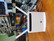4G modeemi (Huawei CPE B593) #4
