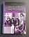 Kierrätyskirja (Dave Thompson - Deep Purplen tarina)