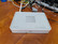 ADSL2 modeemi / reititin (Thomson TG784)