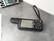 Kannettava GPS (Magellan 300)