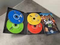 Tietokonepeli (the Sims 2)
