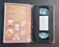 VHS-elokuva (Maa aikojen alussa III)