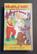 VHS-elokuva (Hilarius Hiiri - Seikkailu Viherlaaksossa - Kepposet vai kaverit)