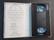 VHS-elokuva (Hilarius Hiiri - Kunnon Loma)