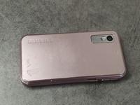 Puhelin (Samsung GT-S5230)