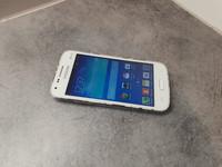 Puhelin (Samsung Galaxy Core)