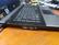 Kannettava tietokone (HP 6730b)
