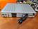 Kaapeliverkon tallentava digiboksi (Topfield TF400PVRc) -PUUTTEELLINEN