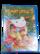 Lasten DVD-elokuva (Stuart Little 3)