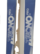 Laskettelusukset (TecnoPro SC3)