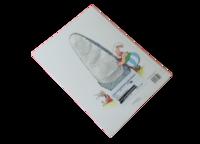 Lasten kierrätyskirja (Uderzo - Asterixin harharetket)