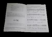 Kierrätyskirja (Nuottikirja - Melodie & Rythmus : Reine fur leichtes Spiel auf elektronischen Orgeln und Keyboards)