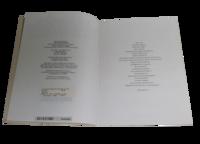 Kierrätyskirja (Nuottikirja - The Complete Keyboard Player Children's Songs)