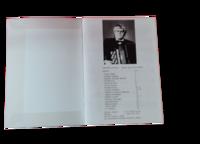 Kierrätyskirja (Nuottikirja - Santeri Latvala - Iskelmiä 7)