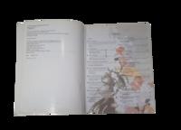 Kierrätyskirja (Rodriguez Rodriguez - Vesivärimaalaus : Harrastajan opas)