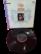 LP -levy (La Toya Jackson - La Toya)
