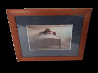 Ankkataulu (49 x 39 cm)